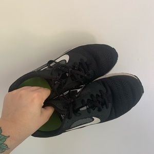 Nike Zoom Fly 2 Shoes